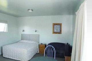 Windsor Court Motel, 136 New Brighton Road, Shirley,
