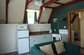 Arrowtown Viking Lodge, 21 Inverness Crescent,