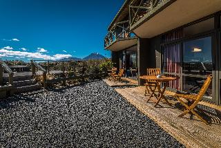 Skotel Alpine Resort, Ngauruhoe Place,1