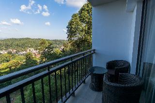 Swiss Residence, Bahirawakanda,23
