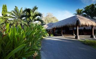 The Safari, The Safari, Kataragama Road,…