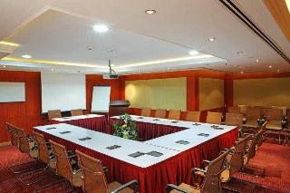 Fortune Grand Deira - Konferenz