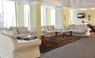 Festa Pomorie Resort - Zimmer