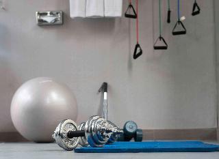 Holiday Inn Express Iquique - Sport