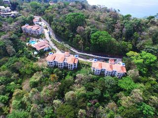 Shana Hotel & Spa, Carretera A Punta Quepos,