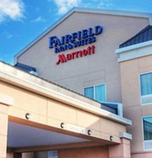 Fairfield Inn & Suites By Marriott St. Augustine