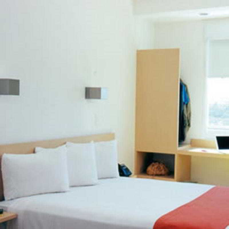One Saltillo Derramadero - Zimmer