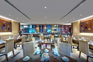 Book Emirates Grand Hotel Dubai - image 10