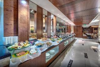 Book Emirates Grand Hotel Dubai - image 3