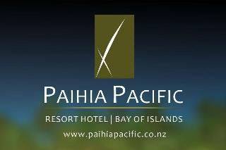 Paihia Pacific Resort, 27 Kings Road,