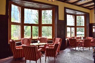 Belvedere - Bar