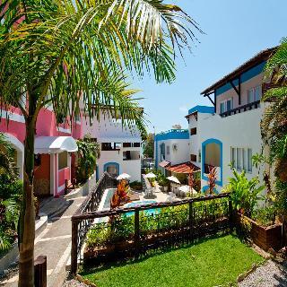 Areia de Ouro, Rua Elia Barros - Ponta Negra,250