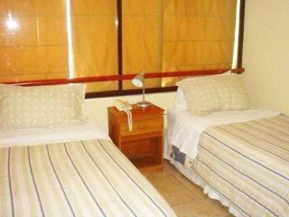 RQ Condell Apart Hotel - Generell