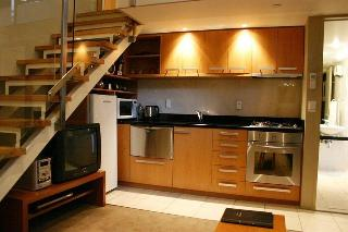 Poplars Apartment, Cnr Madras & Chester Street…