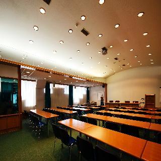 Izvir - Konferenz