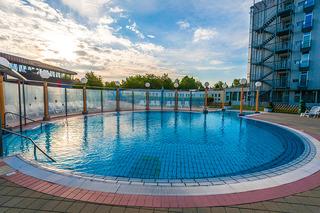 Radin - Pool