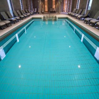 Termal - Pool