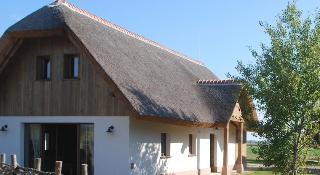 Tourist Village - Generell