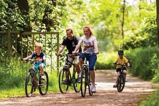 Tourist Village - Sport