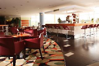 Livada Prestige - Bar