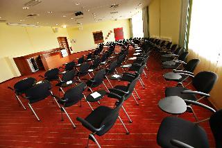Livada Prestige - Konferenz