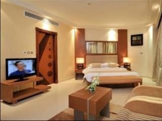Book Park Inn by Radisson Hotel Apartments Al Rigga Dubai - image 9