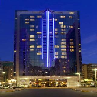 Al Manzel Hotel Apartments, P.o.box 129666, Zayed The…