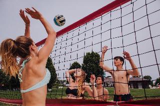 Ajda - Sport