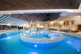 Ajda - Pool