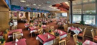 Ajda - Restaurant