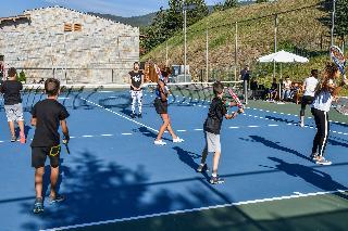 Katarino Hotel & Spa - Sport