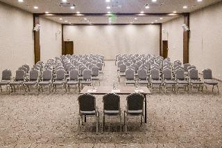 Katarino Hotel & Spa - Konferenz