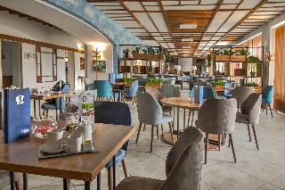 Katarino Hotel & Spa - Diele