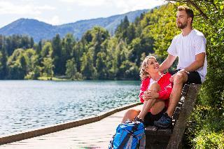 Jadran - Sport