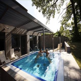 Jadran - Pool