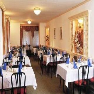 Jadran - Restaurant