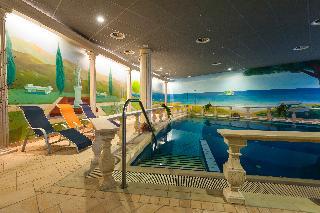 Grand Hotel Primus - Sport