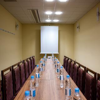 Grand Hotel Primus - Konferenz