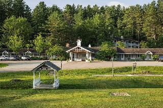 Golden Eagle Resort, 511 Mountain Road,511