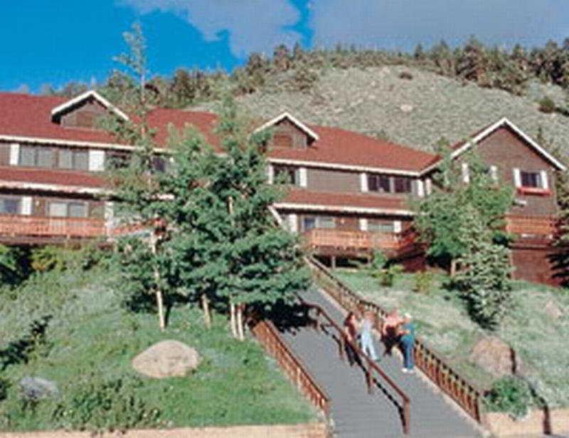 Heidelberg Inn - Extra Holidays