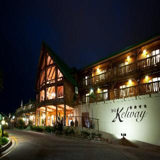 The Kelway - Generell