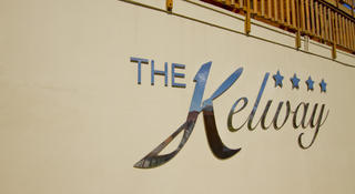 The Kelway, Brookes Hill Drive,