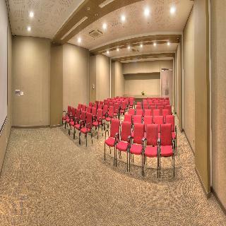Casa Dann Carlton Hotel & Spa - Konferenz