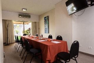 Icaro Suites - Konferenz