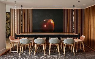 The Donovan – A Kimpton Hotel