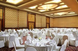 Sheraton Surabaya Hotel…, Jl. Embong Malang 25 - 31,25-31