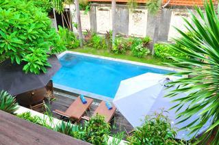 Aman Sari Villa, Jalan Danau Tamblingan 47…
