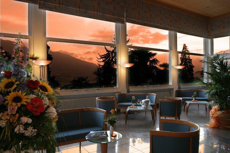 Esplanade Hotel Resort & Spa - Bar