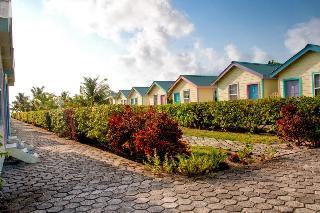 Royal Caribbean Resort, Seagrape Drive,1