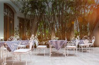 La Mision Hotel Boutique - Generell